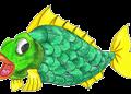 ryba-logo-mala.png