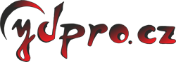 ydpro
