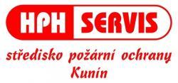 HPH SERVIS