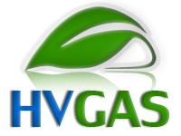 HV GAS 1