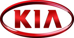 Kia Logo_4C_HE_CR