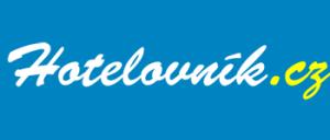 hotelovni_logo