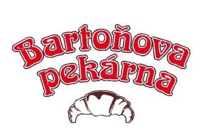 logo pekarna